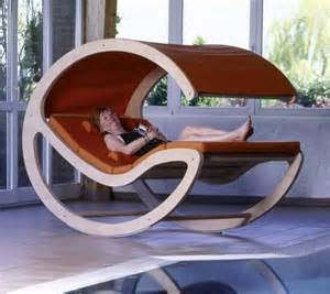 Comfortable Patio Lounge Chairs Design Ideas Comfortable Seating Fixtures Plans Iroonie