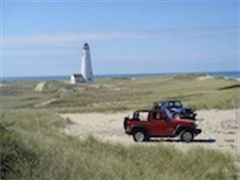 Jeep Rentals Nantucket Nantucket Car Jeep Rentals Affordable Rentals Nantucket