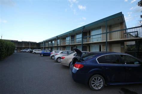 comfort inn marina comfort inn haven marina glenelg australia motel
