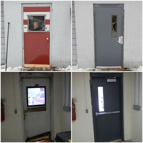 Plyler Overhead Door 10 Best Images About Hollow Metal On