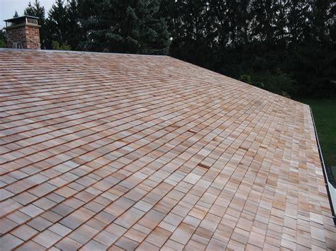 roof shingle armor shingle roof coating warrant investcom