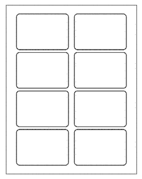 free name tag templates for name tag template free printable word