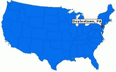 Doylestown Records Doylestown Pennsylvania Borough Information Epodunk