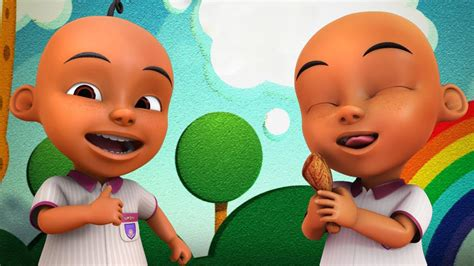 Tablet Upin Ipin gratis upin ipin wallpapers hd gratis upin ipin wallpapers hd android