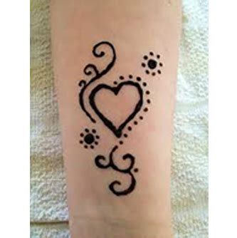 tattooing for dummies ottawa henna tattoos