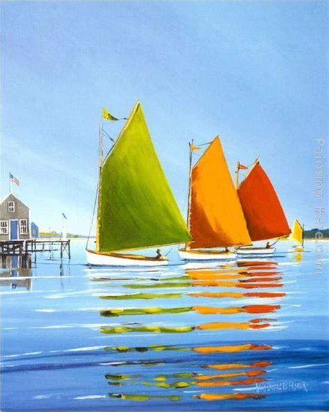 boat paint near me best 25 sailboat painting ideas on pinterest sunset