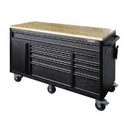 home depot tool bench husky tool chests tool storage tools the home depot