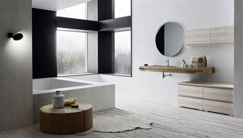 progetti bagni moderni progetti bagni moderni beautiful with progetti bagni