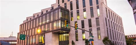 Drexel Mba by The Best Drexel Lebow Dual Mba Options Metromba