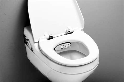 hänge wc und bidet set bathroom living needs