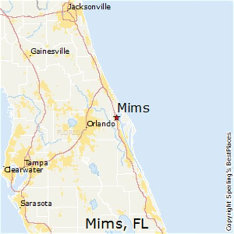 houses for rent in mims fl best places to live in mims florida