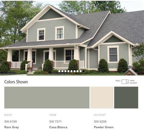 green exterior paint colors 46 best vinyl siding images on vinyl siding