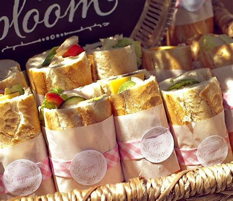 Finger Food Sandwiches Baby Shower by Best 25 Baby Shower Sandwiches Ideas On