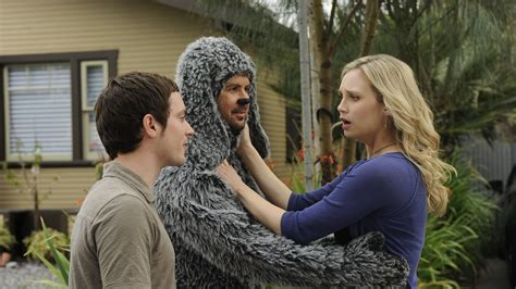 elijah wood tv show wilfred full hd wallpaper and background image 1920x1080