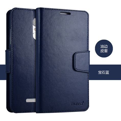 Casing Model Original Xiaomi Redmi Note3backdoor Redminote3 Pro wallet card phone for xiaomi redmi note 3 pro pink lazada malaysia