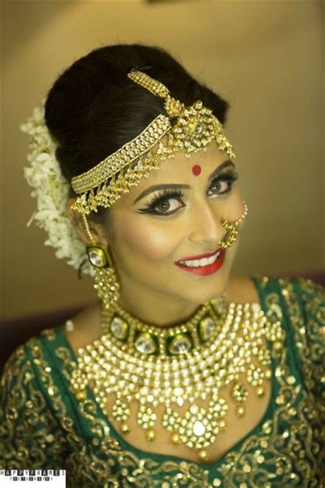 Bridal Jewellery by 646 Best Indian Wedding Jewelry Images On