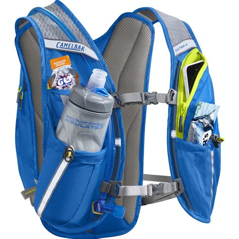 camelbak ultra 4 hydration vest102020303010101010100100 camelbak ultra 4 hydration vest backcountry