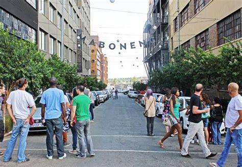Property Manager Johannesburg Johannesburg Cbd Check Out Johannesburg Cbd Cntravel