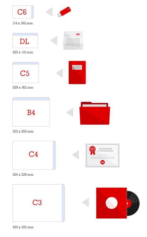 busta da lettere dimensioni i formati delle buste per corrispondenza staples 174