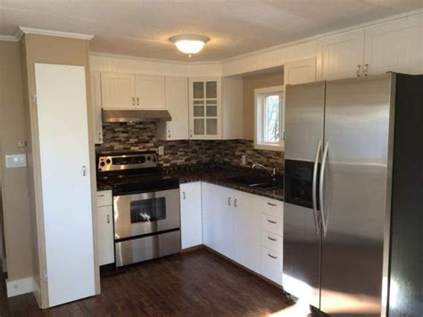 single wide mobile home kitchen remodel ideas affordable single wide remodeling ideas single wide