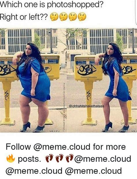 Meme Cloud - 25 best memes about cloud memes cloud memes