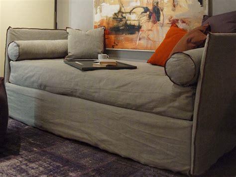 divani e divani parma divani gervasoni parma rivenditore gervasoni parma