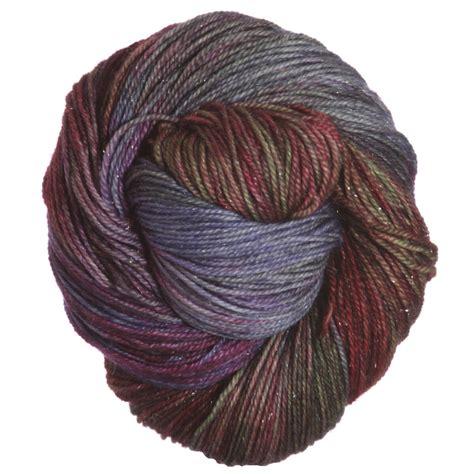 serenity garden yarn socks zen yarn garden serenity glitter sock yarn ago at jimmy beans wool