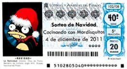cocinando con sara en navidad can joan i sara sorteos otros sorteos en diciembre