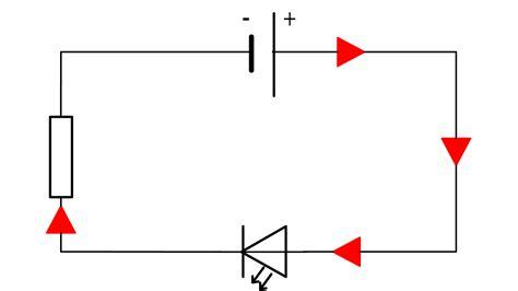 diode resistance derivation les diodes cours