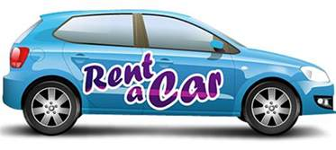Car Rental Taxi Booking Apps Might Fall Self Rental Business