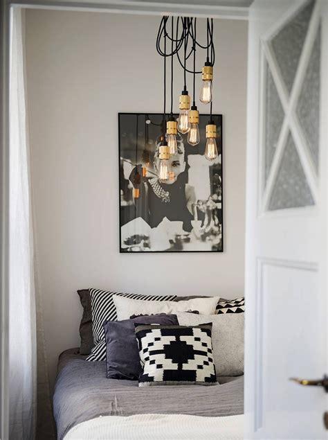 bedroom light bulbs 7 fresh inspiring ideas for bedroom lighting certified