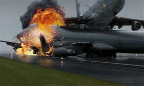 Virginia Van Zanten by D 233 Tails Du Torrent Quot Mayday Air Crash Hors S 233 Rie La
