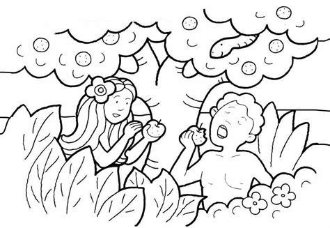 Dibujos De G Nesis Para Colorear | imagenes cristianas para colorear dibujos para colorear
