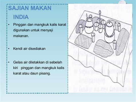 Meja Di Malaysia peranggu meja