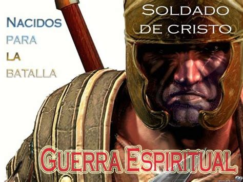 imagenes de batallas espirituales guerra espiritual y liberaci 211 n un sentido anti b 205 blico de