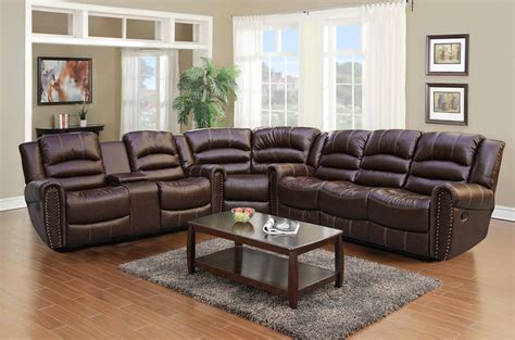 Leather Sofa Sectionals For Sale Sectionals For Sale Interior Craigslist Canada Jacksonville Fl Fukko