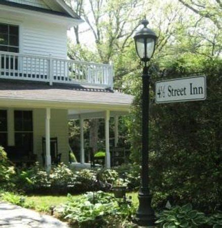 highlands nc bed and breakfast 4 1 2 street inn bed and breakfast highlands nc