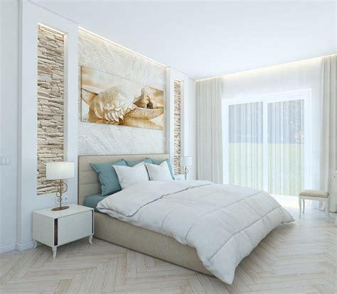 single bedroom apartments columbia mo 1 bedroom apartments columbia mo home design interior
