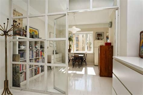 vetrate interne interior relooking le vetrate interne non sono