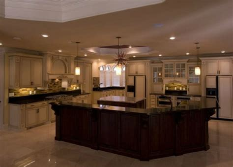 price of new kitchen cabinets average cost of new kitchen cabinets small kitchen