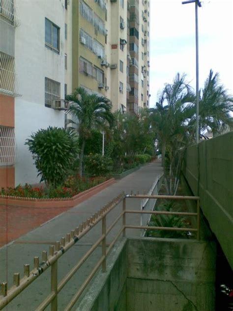alquiler de apartamentos en puerto de la cruz alquiler de apartamento vacacional en puerto la cruz