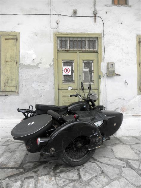 Motorrad Bmw Greece by 1000 Images About Sidecar On