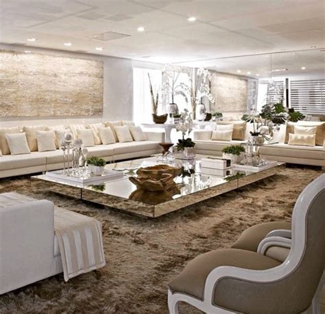 best home design on instagram chic living room luxury furniture best 20 luxury living