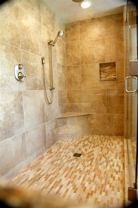 built in shower built in shower accessories united floor covering