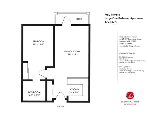 square feet measurement 480 square foot floor plan log studio apartment floor s sq ft and studio apartment floor