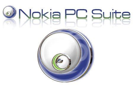 nokia pc suite for mobile nokia pc suite for all nokia mobiles