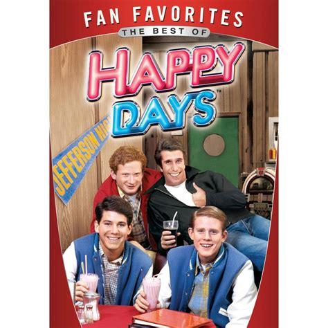 day shows happy days theme song theme songs tv soundtracks