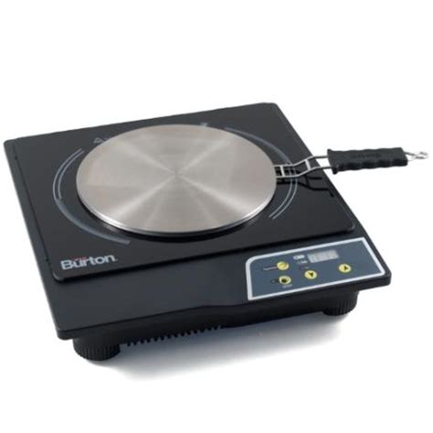 induction cooking interface disk induction interface disc partytime rentals