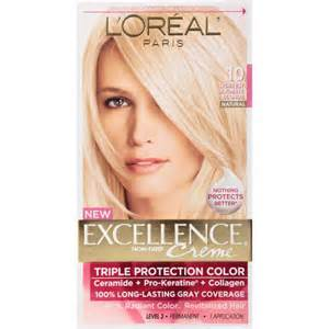 excellence hair color loreal excellence hair color chart brown hairs