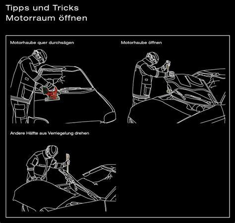 Aufräum Tipps Und Tricks by Metallkreiss 228 Ge V 28 Set